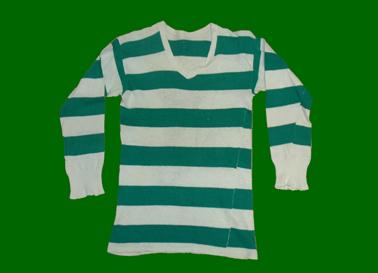 Alberto-Mendes-hoquei-Sporting-1939-camisola