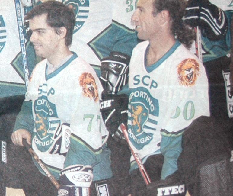 Hoquei-Sporting-2005-detalhe