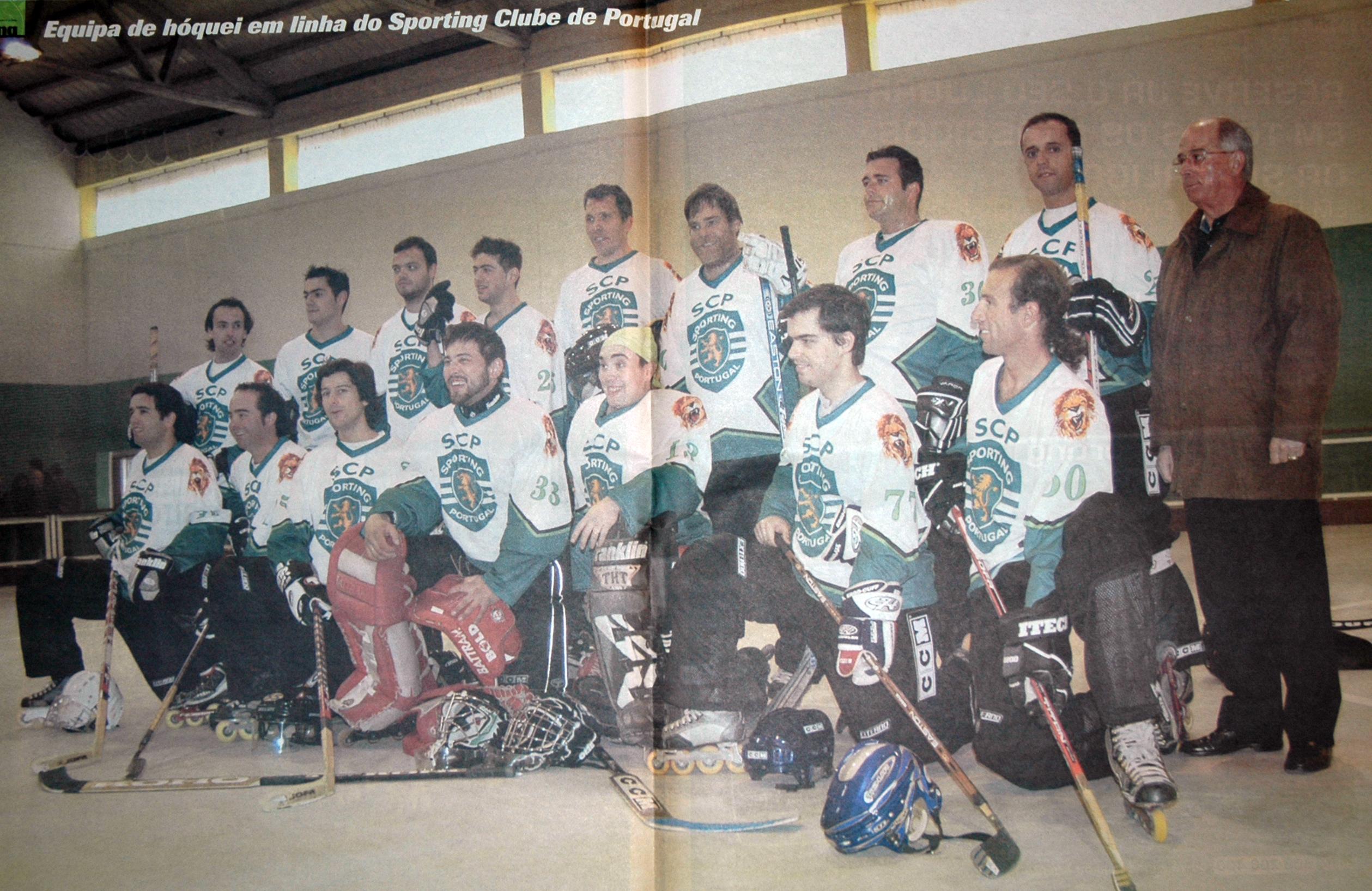 Hoquei-Sporting-2005