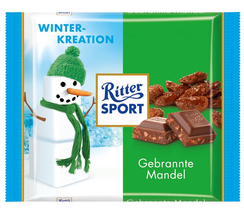 Ritter-Sport-Natal-verdebranco