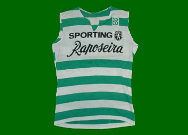 Sporting-Raposeira-ciclismo-1984-camisola