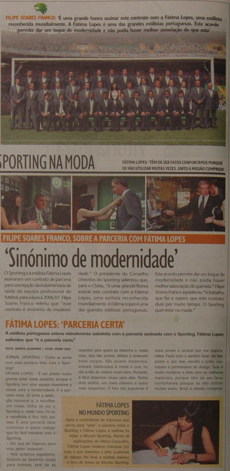 Sporting-na-moda-2006-Fatima-Lopes
