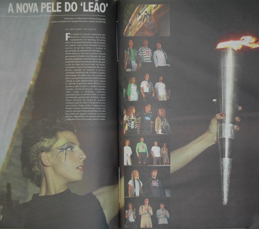 apresentacao-0708-nova-pele-do-leao