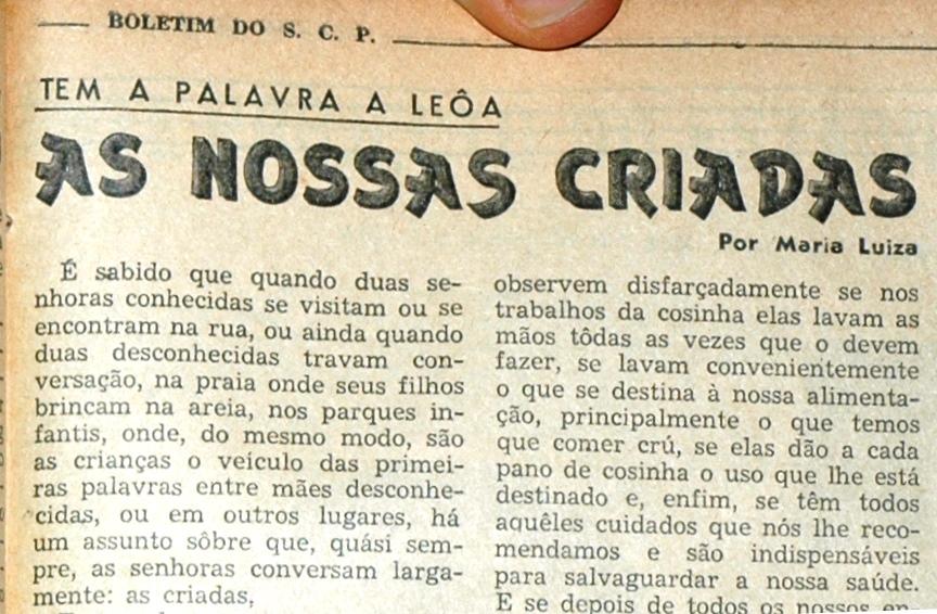 as-nossas-criadas-1944