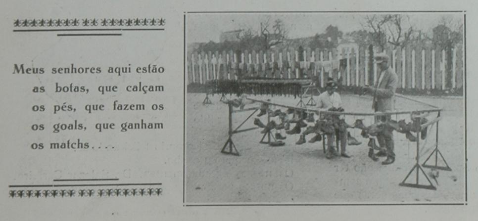 botas-roupeiro-1927