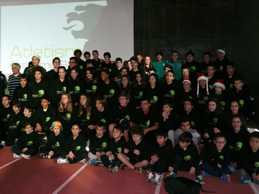 encontro-Academias-Atletismo-15-Dezembro-2013