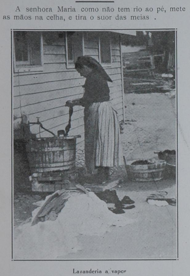 equipamentos-Sporting-1927
