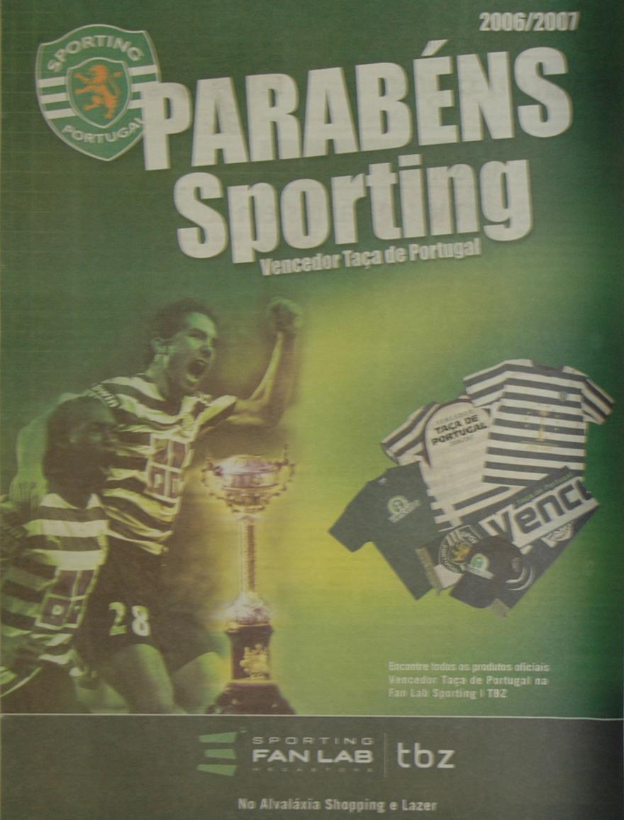 parabens-Sporting-vencedor-06-07