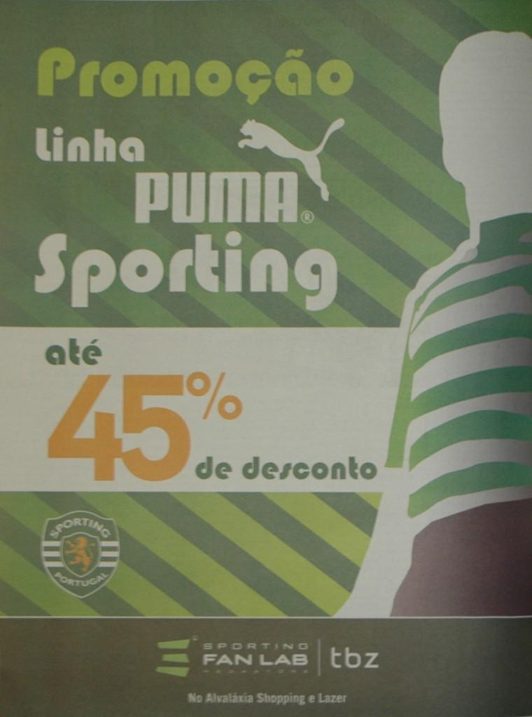 promocao-linha-Puma-Sporting-2007-45