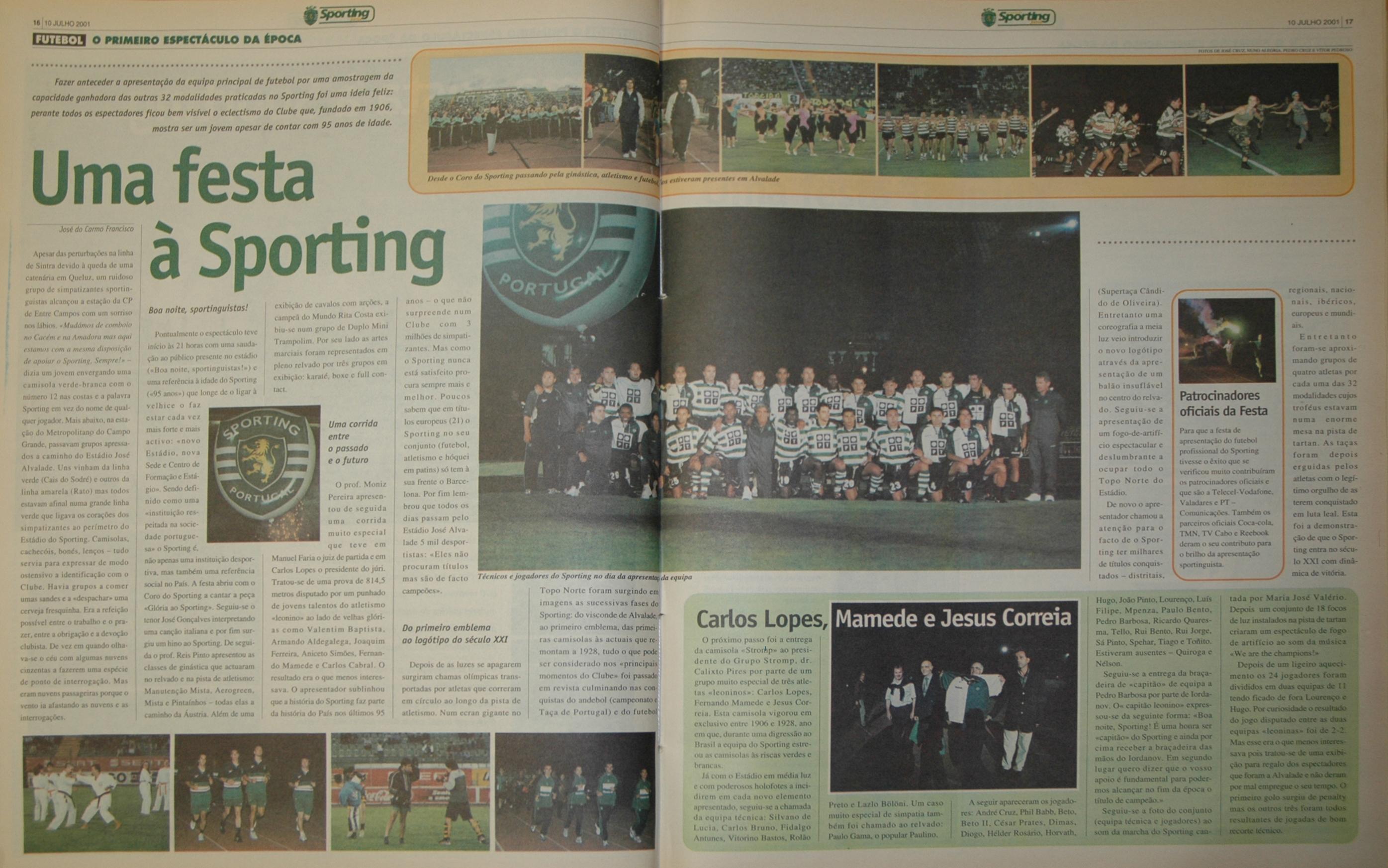 uma-festa-a-Sporting-2001