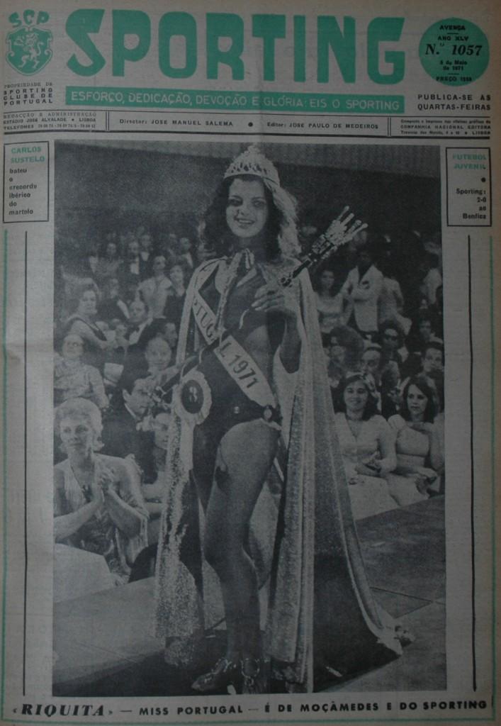 Riquita-miss-Portugal-1971