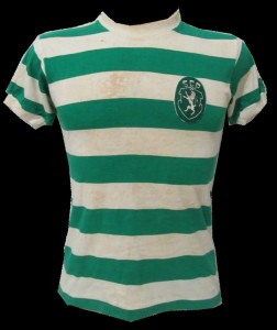 Sporting 1977 0