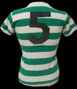 Sporting 1977 1