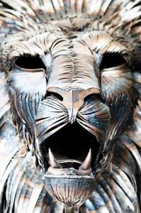 aslan-heykeli-1-640x963