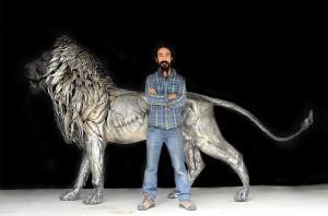 aslan-heykeli-10