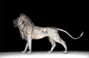 aslan-heykeli-2