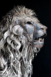aslan-heykeli-4