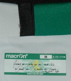 Macron-Sporting-1415-Stromp-frase