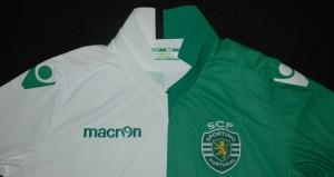 Macron-Sporting-1415-Stromp-gola