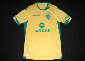 Macron-Sporting-1415-alternativa-camisola