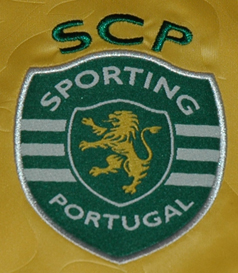 Macron-Sporting-1415-alternativa-leao