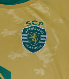 Macron-Sporting-1415-alternativa-ouro