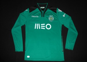 Macron-Sporting-1415-guarda-redes-camisola
