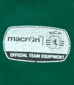 Macron-Sporting-1415-guarda-redes-oficial
