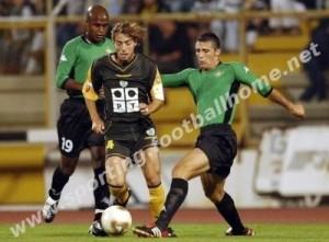 Sporting-Betis-2002