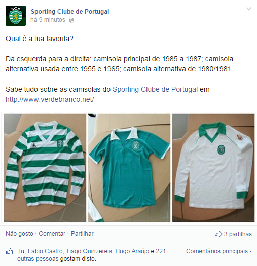 Sporting-facebook-verdebranco-07Out14