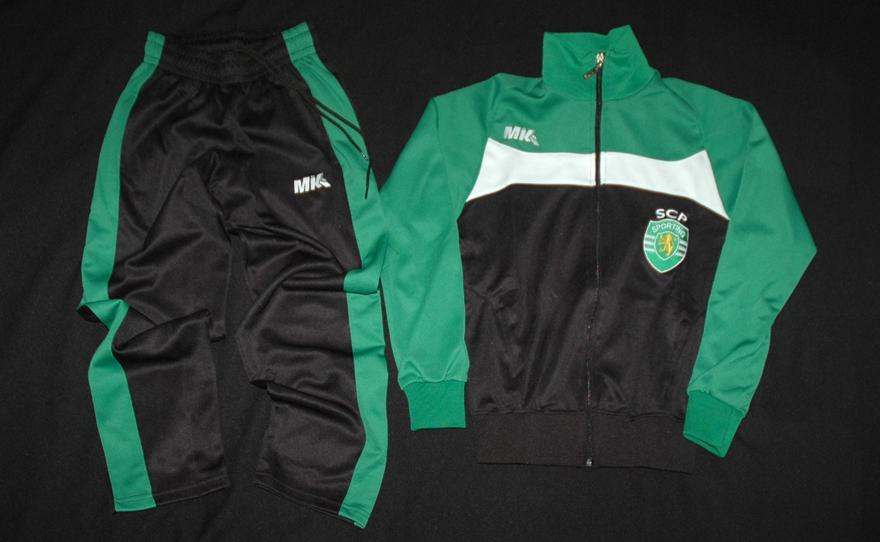 blusao-basquete-2012-primeiro