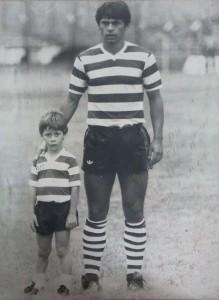 Athleta-Manuel-Fernandes