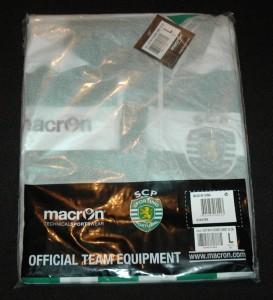 meo-Sporting-macron