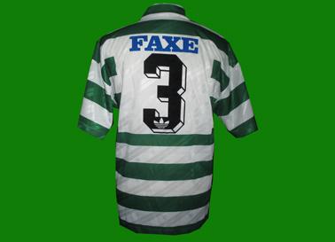 Paulo-Torres-93-94-jogador-futebol