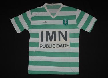 IMN-publicidade-1