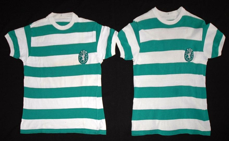 duas-camisolas-irmas-1973