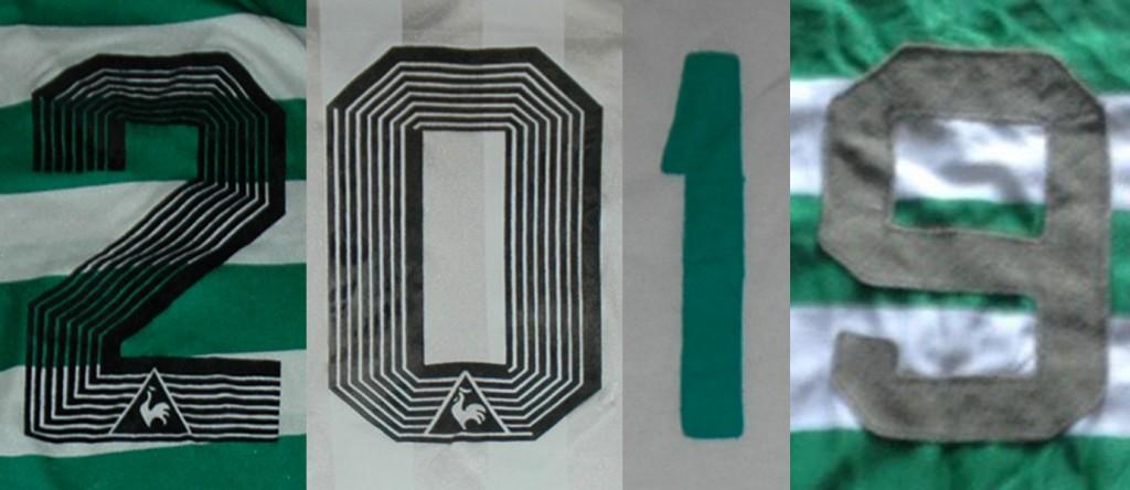2019-verdebranco-ano-novo
