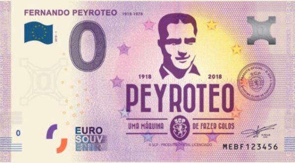 Peyroteo-zero-euro