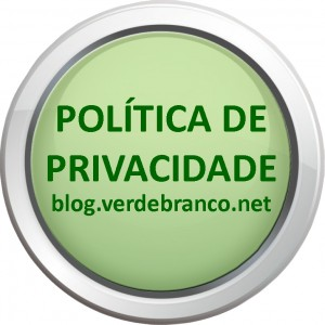 privacy-policy-verdebranco-blog