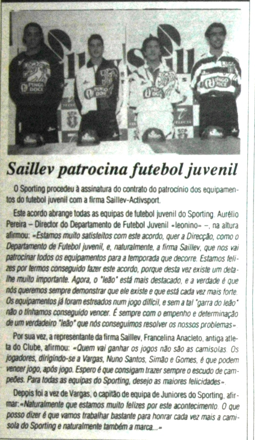 Juniores 1996-97 Saillev - Copy