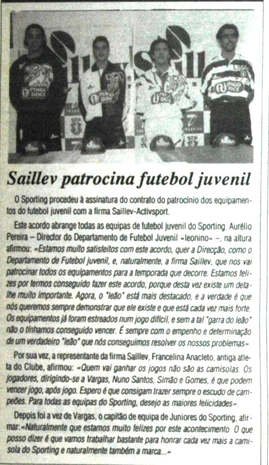 Juniores 1996-97 Saillev - Copy